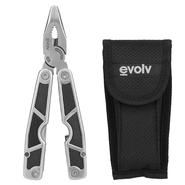 Craftsman Evolv 11-in-1 Multi Tool at Craftsman.com