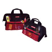Craftsman 13 in. & 18 in. Tool Bag Combo at Craftsman.com