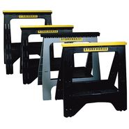 NTM Sawhorses Pair at Sears.com