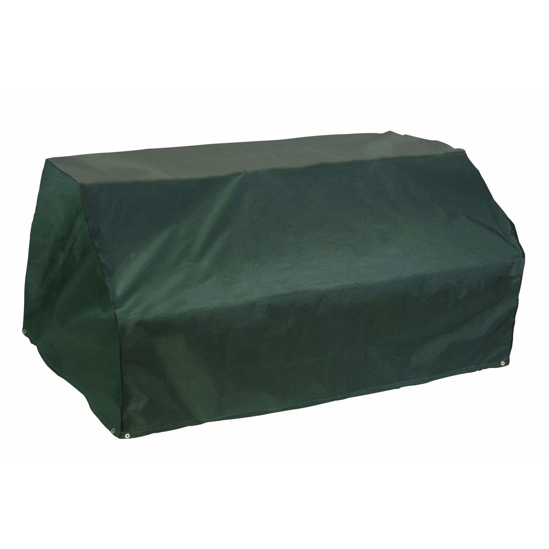 Bosmere 6-Seater Picnic Table Cover