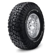 BFGoodrich Mud Terrain T/A KM2 - LT255/80R17E 121/118Q - Off-Road Tire at Sears.com