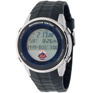 Gametime New York Mets MLB Schedule Watch at Sears.com