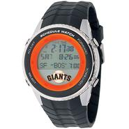 Gametime San Francisco Giants MLB Schedule Watch at Sears.com