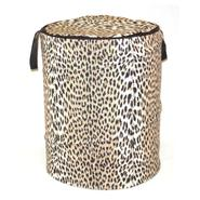 Redmon Cheetah Bongo Bag at Kmart.com