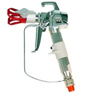 Wagner 0501002N GX08 3600 psi Airless Spray Gun at Sears.com