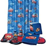 Disney Cars Bath Accessories Collection at mygofer.com