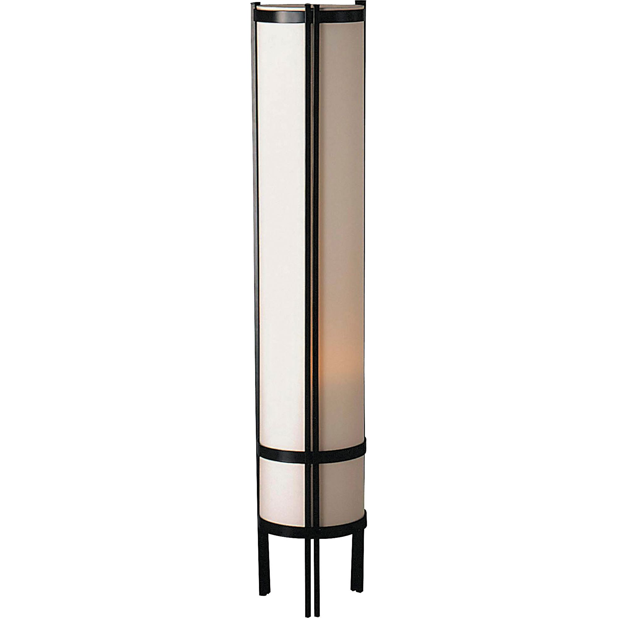 Ore Home Deco Floor Lamp - 48