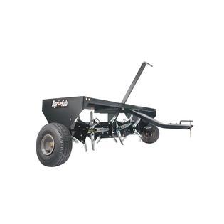 Agri-Fab Universal Lawn Aerator