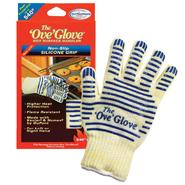 Ove Glove Oven Glove at Kmart.com