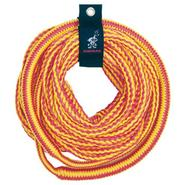 Airhead Bungee Tube Tow Rope, 50 ft. at Kmart.com