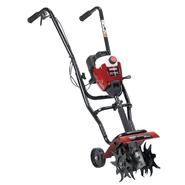 Craftsman 31cc* 2-Cycle Mini Tiller at Craftsman.com