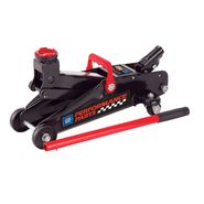GM Performance Parts 2 Ton Hydraulic Trolley Jack at Sears.com