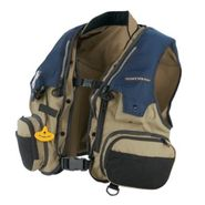 Stearns Gram 3F Fly Fishing Vest at Sears.com