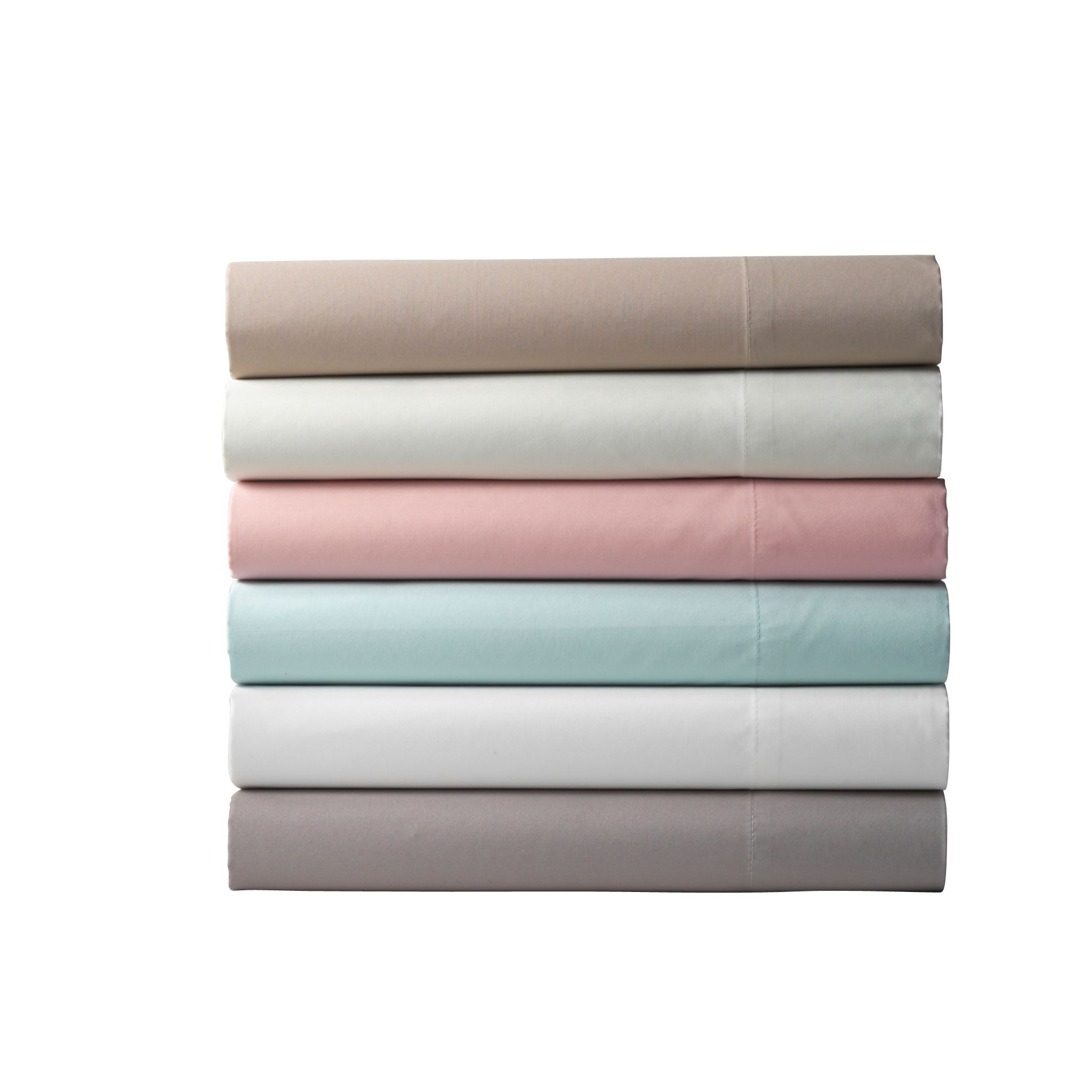 300 Thread Count Wrinkle Free Sheet Set