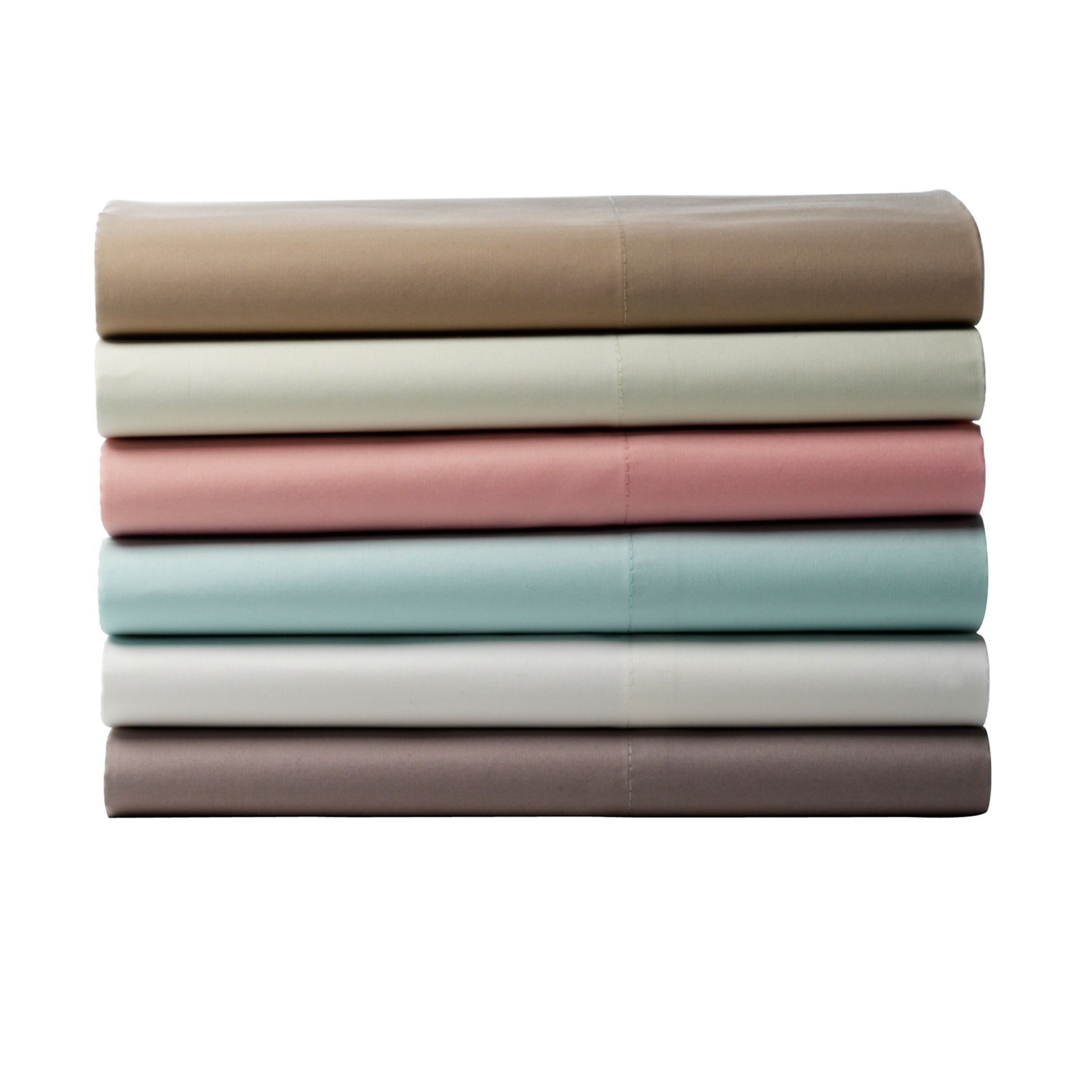 300 Thread Count Wrinkle Free Pillowcase