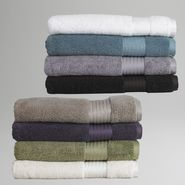 Jaclyn Smith Bath Towels at Kmart.com