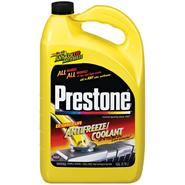 Prestone Extended Life Antifreeze Coolant (1 Gallon) at Kmart.com