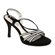 Metaphor Women's Dress Shoe Verena - Black at Sears.com