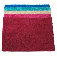 Essential Home Manor Crinkle Bath Rugs 17 X 24 at Kmart.com