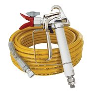 Wagner Airless Sprayer Hose at Sears.com
