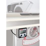 Craftsman Table Saw Digital Readout at Sears.com