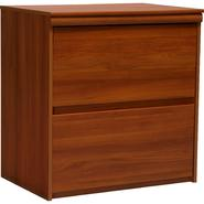 Ameriwood Lateral File at Kmart.com