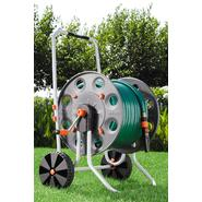 Claber Metal Gemini Hose Reel at Kmart.com