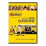 Little Miss Sunshine at mygofer.com