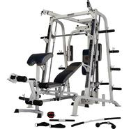 Marcy Personal Trainer Cage System at Sears.com