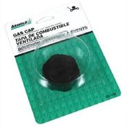 "Arnold 1-3/4"" Vented Gas Cap for Briggs & Stratton Quantum and Max engines at Kmart.com"