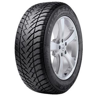 Goodyear Ultra Grip SUV - 255/60R17 106H SL BLT - Winter Tire