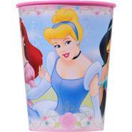Disney Princess Fairytale Friends 16 Ounce Plastic Cup at Kmart.com