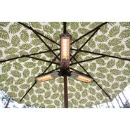 Fire Sense Umbrella Infrared Patio Heater at Sears.com