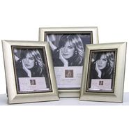 Jaclyn Smith Today Tomahawk Frame Collection at Kmart.com