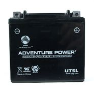 UPG 12.00v Sealed Lead Acid Battery at Kmart.com
