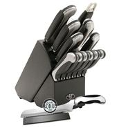 Hampton Forge Majestic15 pc Cutlery Block  en Sears.com
