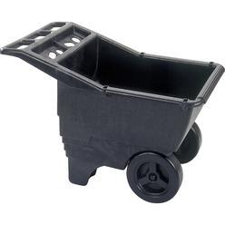 Flowtron Handy Hauler Heavy Duty Yard Cart at Kmart.com