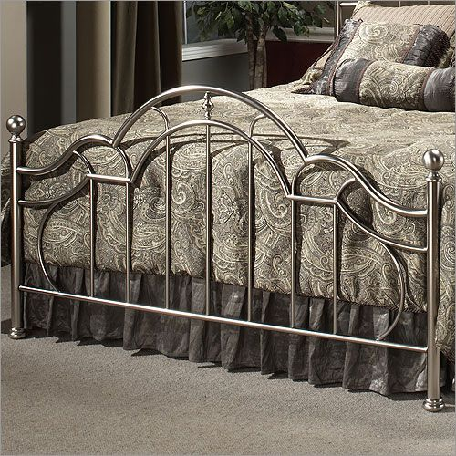 Mableton-Headboard-Full-Queen