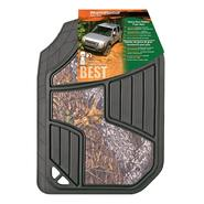 Remington Roadwear Mat Camo 2Piece Set at Sears.com