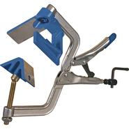 Kreg 90° Corner Clamp at Sears.com