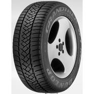 Dunlop Grandtrek WTM3 - 255/55R18 109H XL BSW - Winter Tire at Sears.com