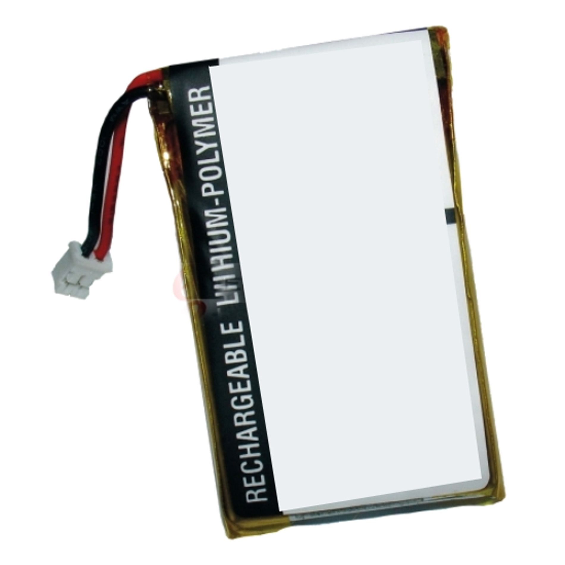 Sony PS3 3.70v Lithium Polymer Battery