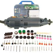 Trademark Tools 161 Piece Rotary Tool Set -  Grinds, Drills, Polishes & Sands at Sears.com