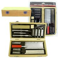 Trademark Ultimate Hobby Knife & Miter Saw Cutting Craft Set at Sears.com