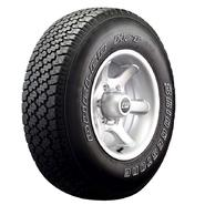 Bridgestone Dueler H/T D689 Tire P245/65R17 105S BSW at Sears.com