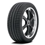 Continental EXTREME CONTACT DW TIRE - 225/40R18 92Y BW at Sears.com