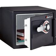 Sentry Combination FIRE-SAFE® at Sears.com