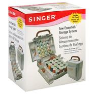 Singer Storage System, Sew Essentials, 1 system at Kmart.com