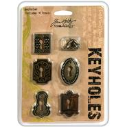 ADVANTUS CORPORATION 5/PKG     -KEYHOLES at Kmart.com