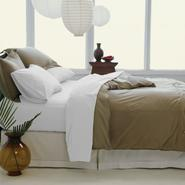Sealy 300 Thread Count Sateen Sheet Set at Sears.com